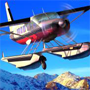 Flight Simulator 2002